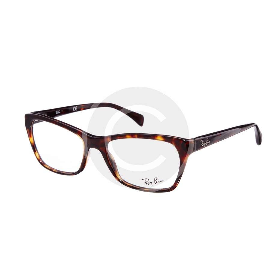 Ray-Ban-Wayfarer-Glasses-1.jpg