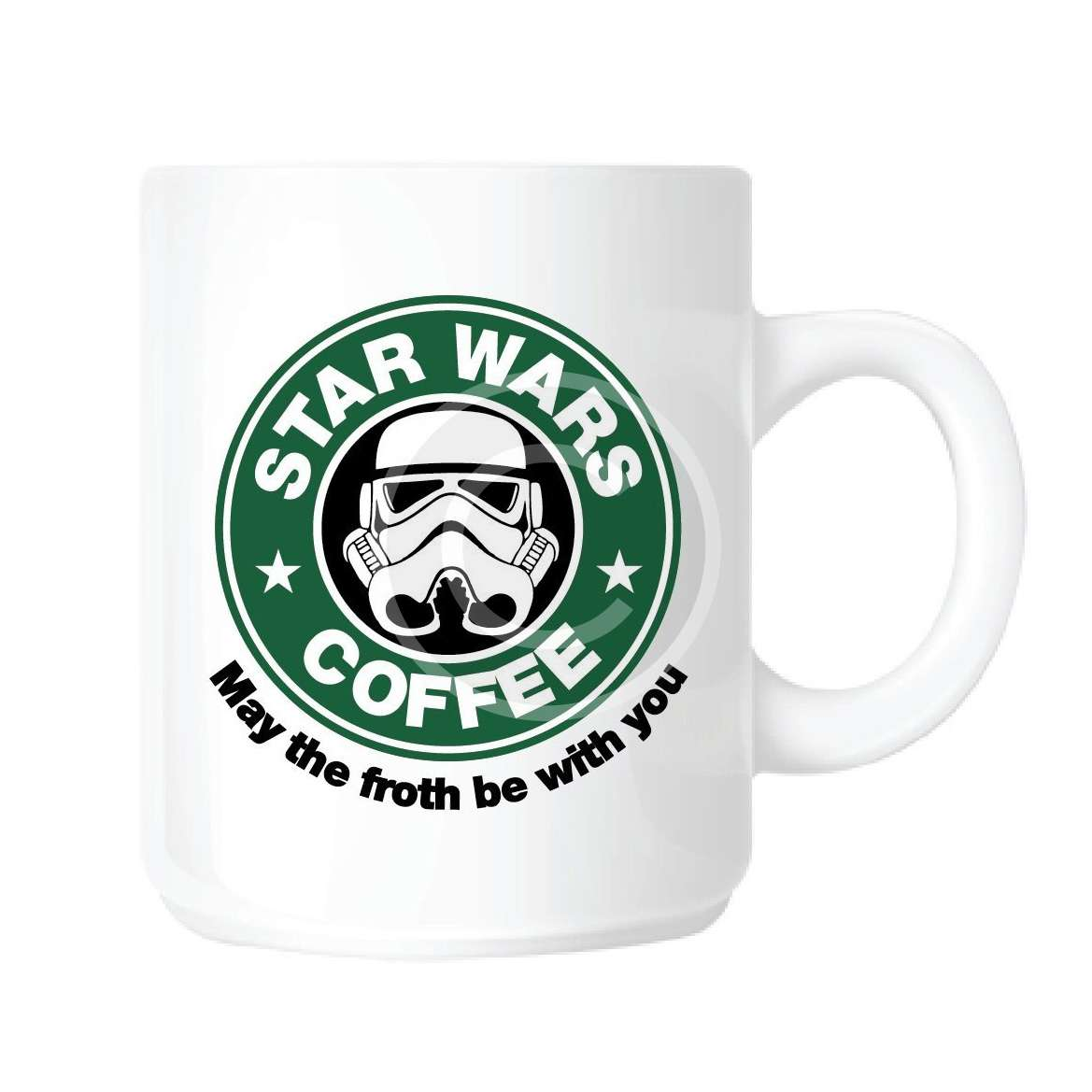 Starbucks_11.jpg