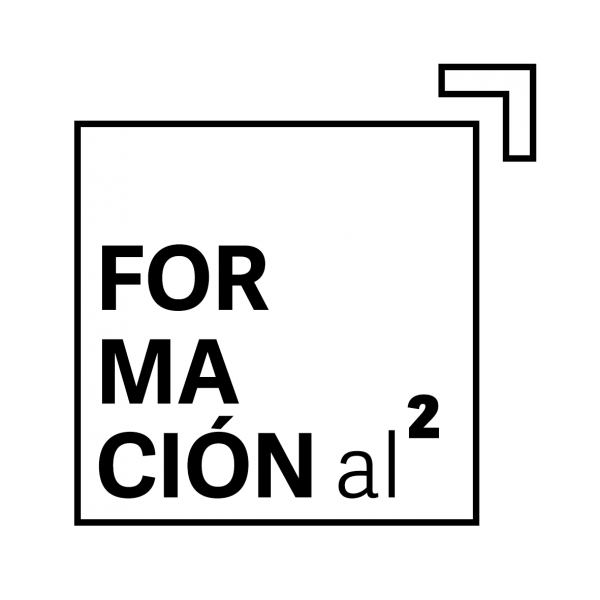 logo_formacional2-linea_positivo-e1517849287509.png