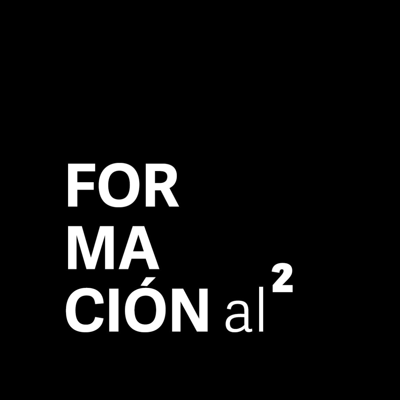 logo_formacional2-positivo.png
