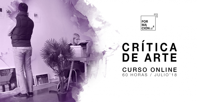 Banner-Cursos-Crítica.jpg