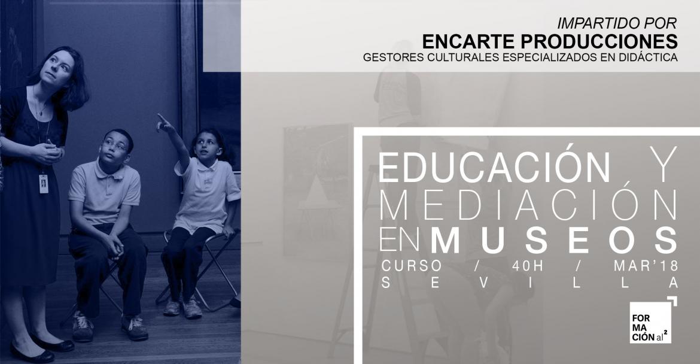 Banner-Cursos-ENCARTE.jpg