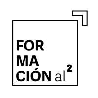 Logo-prueba.jpg