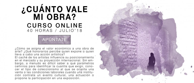 Newsletter-¿Cuánto-_02.jpg