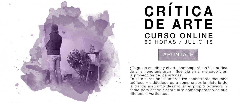 Newsletter-crítica_02.jpg