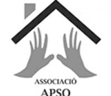 Associació APSO