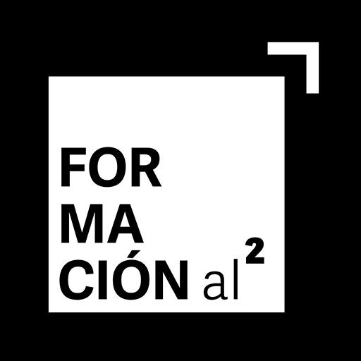 cropped-logo_formacional2-linea_positivo-copia1.png
