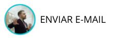 ENVIAR-E-MAIL.png