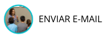 ENVIAR-E-MAIL-5.png