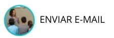 ENVIAR-E-MAIL.jpg
