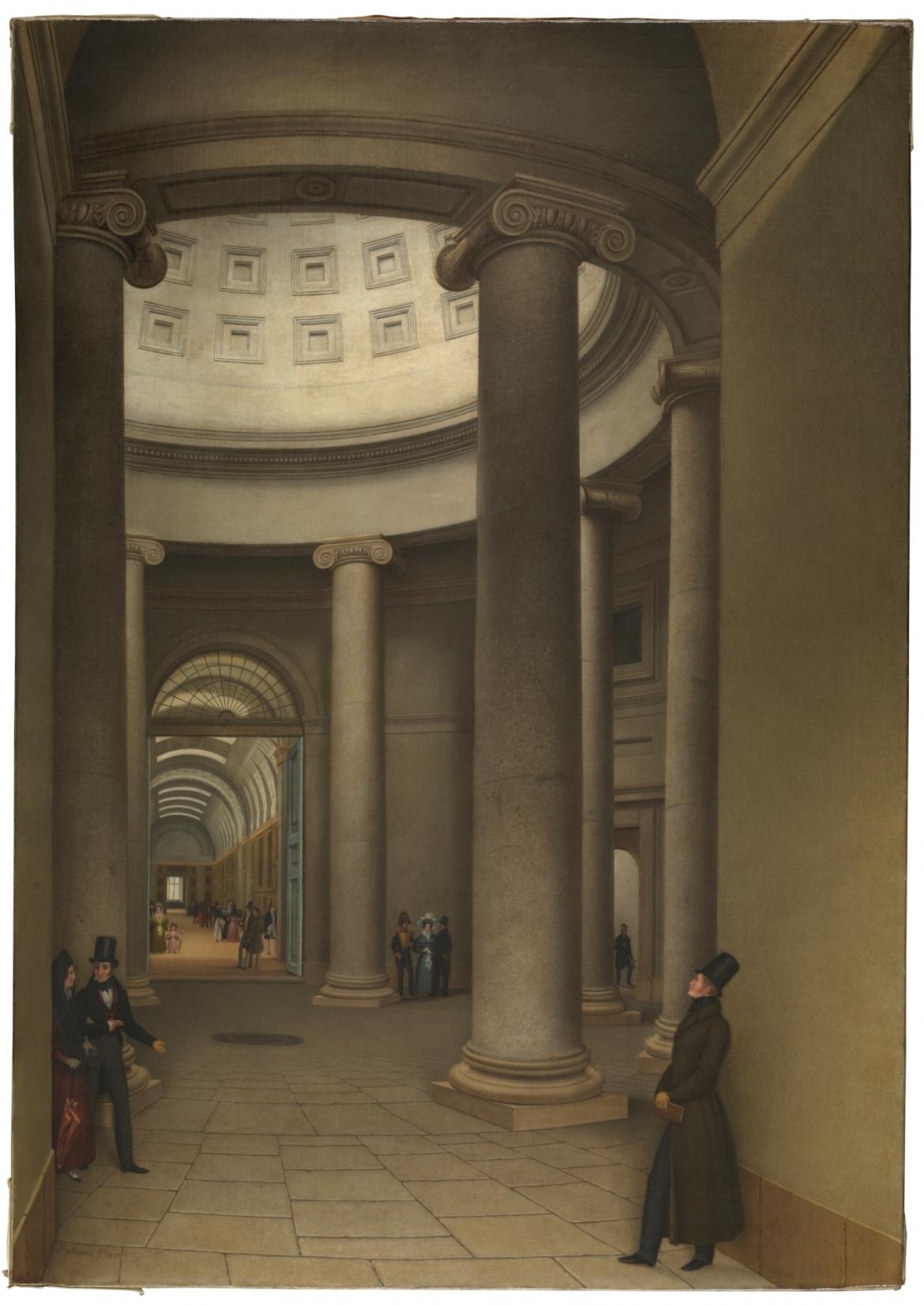 Interior-de-la-rotonda-del-Museo-del-Prado.jpg