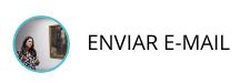 ENVIAR-E-MAIL-7.png