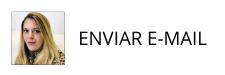 ENVIAR-E-MAIL-1.png