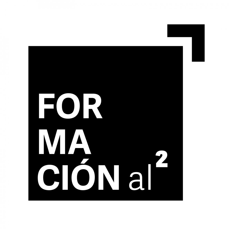 logo_formacional2-positivo.jpg